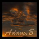Adam.B